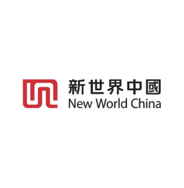 新世界-中國-New-world-china-logo