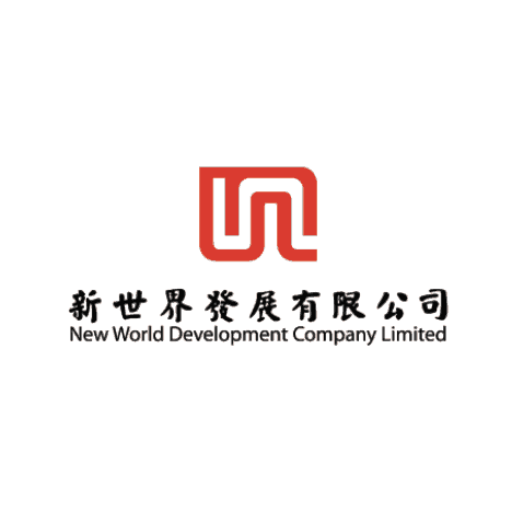 New World Development: HK-Mainland Real Estate Financial Platform