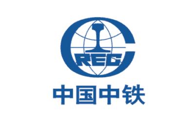 CREC: Digital Application In Engineering
