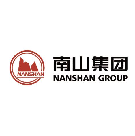 南山集團:一體化工程項目管理系統