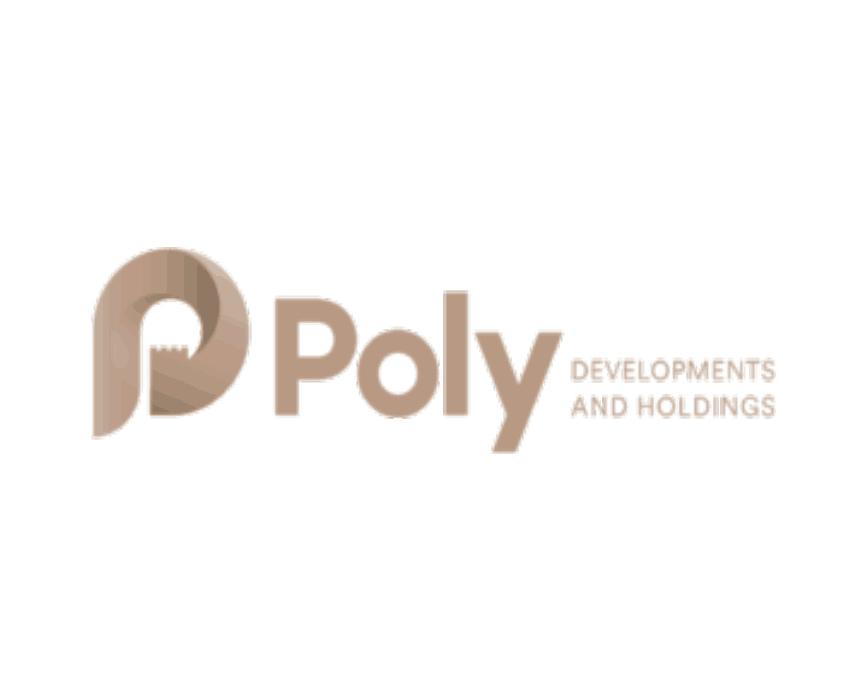 Poly Australia: Dynamic Workflow Engine