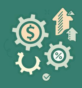 Financial Automation RPA 財務機器人方案-09