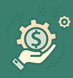 Financial Automation RPA 財務機器人方案-10