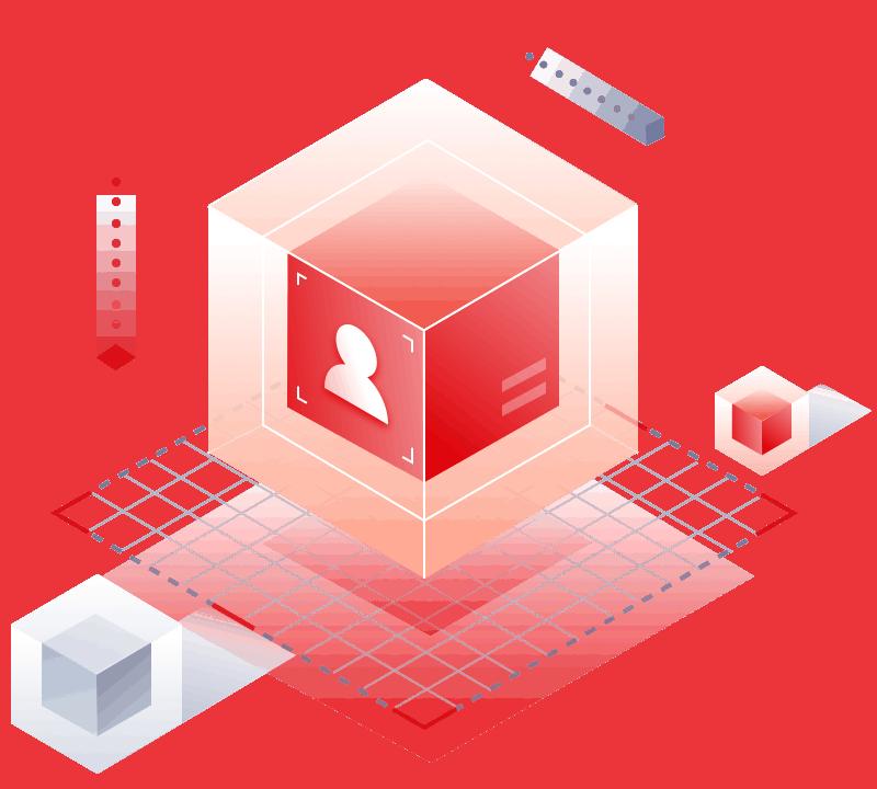 yonyou-human-capital-management-hcm-graphic-用友-人力資源管理系統