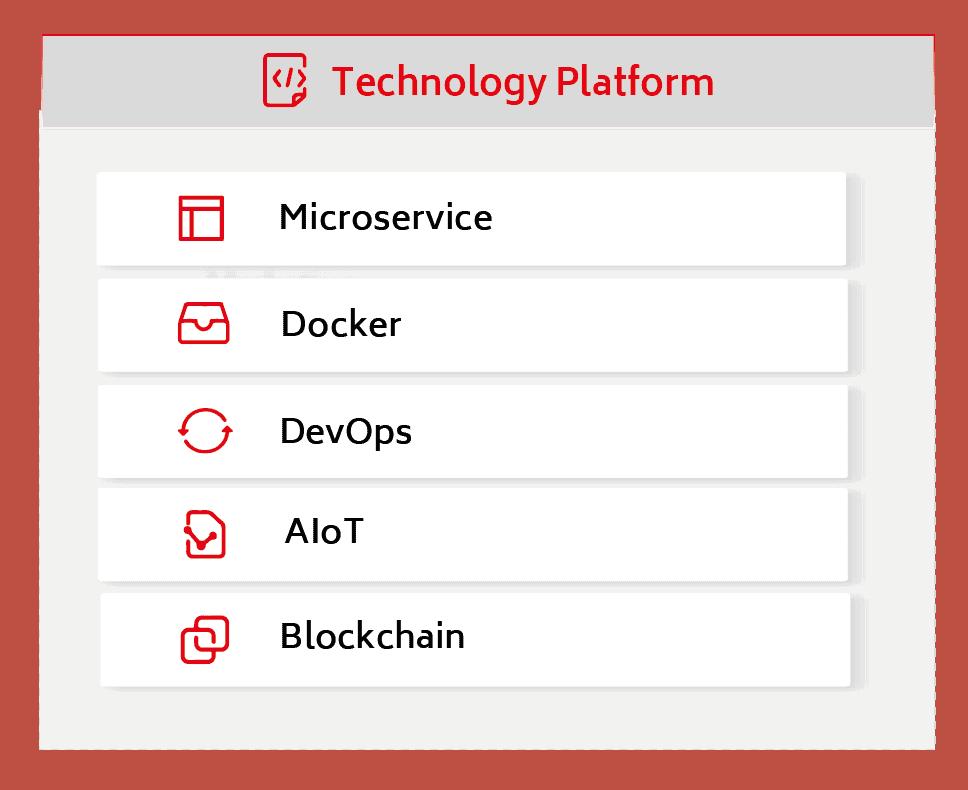 yonyou-technology-platform-technologies-04