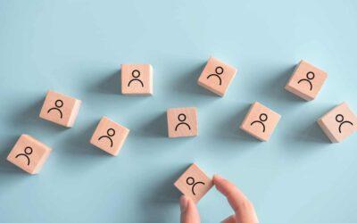 零售變革|人力資源如何強化企業韌性?