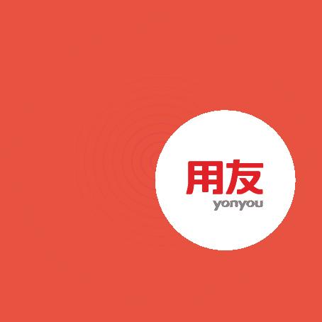 about-yonyou-banner-logo